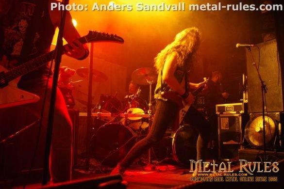 anthrax_live_support_act_impalers_3_2016_copenhagen