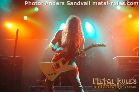 anthrax_live_support_act_impalers_4_2016_copenhagen