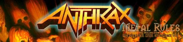 anthrax_logo_2016_1_copenhagen