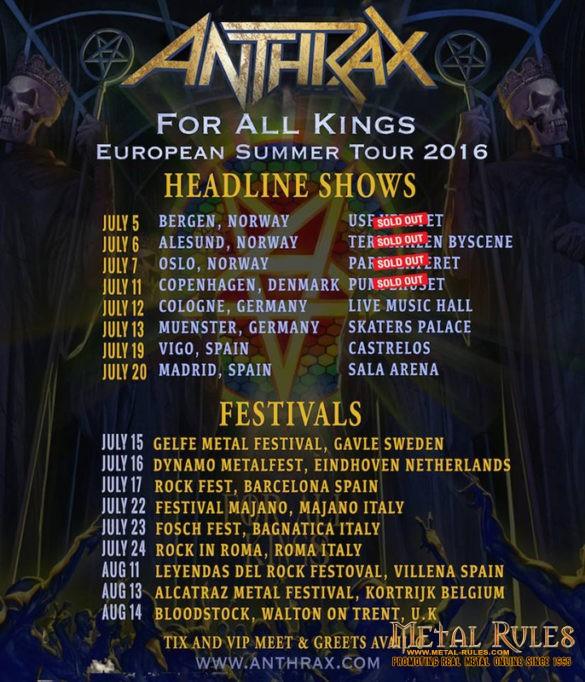 anthrax_poster_2016_1_copenhagen