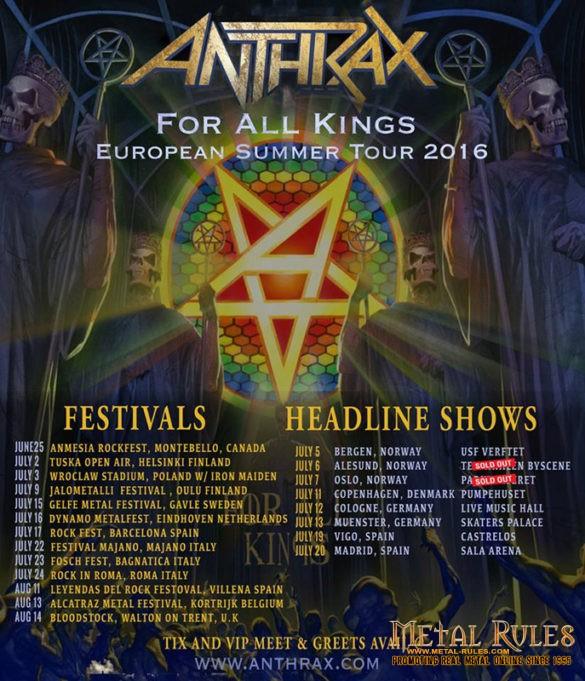 anthrax_poster_2016_3_copenhagen