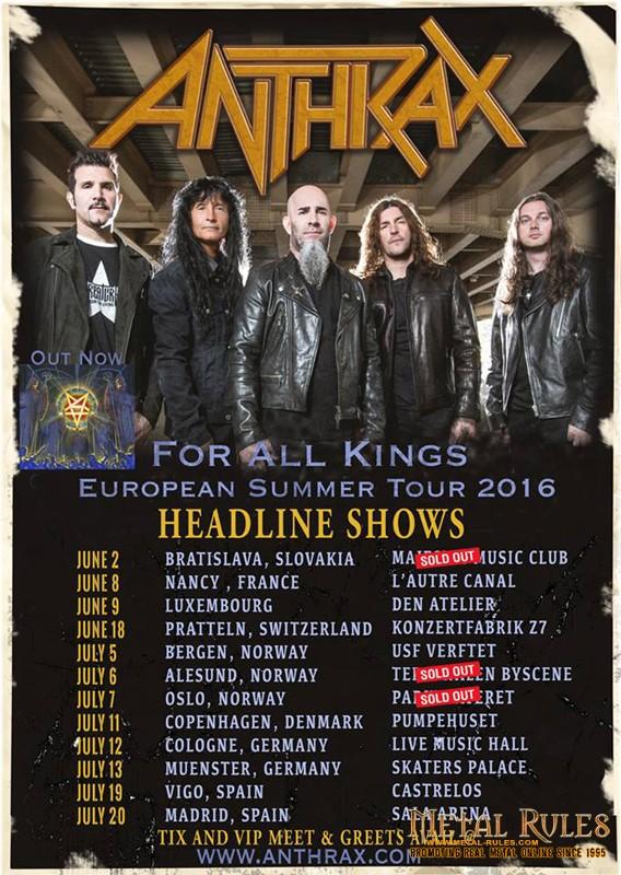 anthrax_poster_2016_4_copenhagen