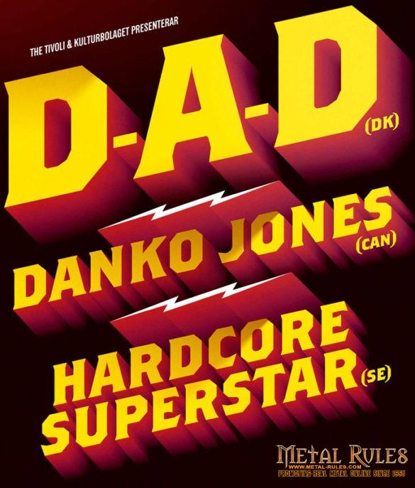 helsingborg_dad_live_2016_poster