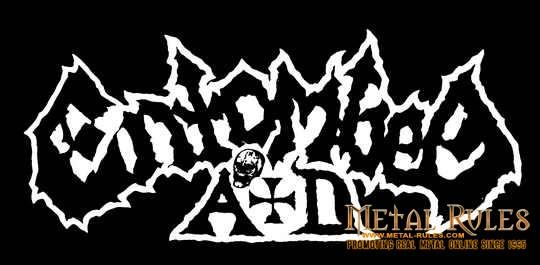 3540383736_logo
