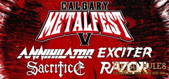 calgary-metal-fest-1200-x-780-banner