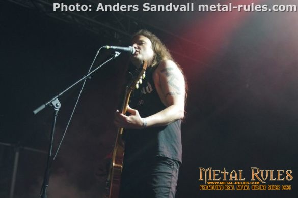 copenhell_2016_bombers_live_2