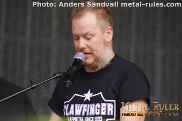 copenhell_2016_clawfinger_live_11