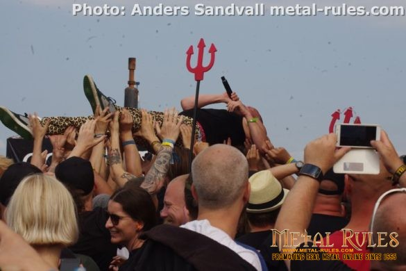 copenhell_2016_clawfinger_live_12