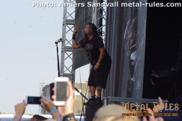 copenhell_2016_clawfinger_live_15