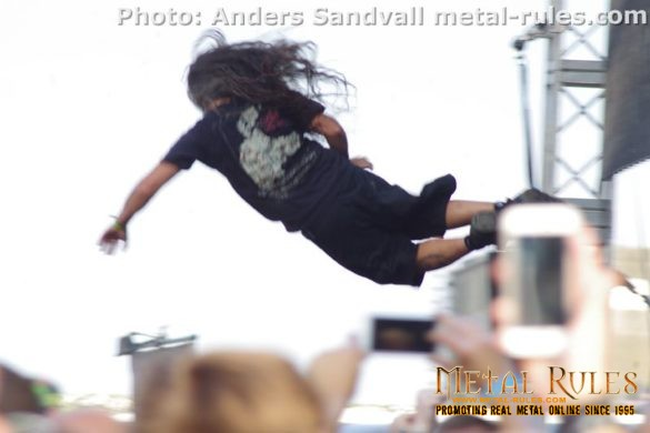 copenhell_2016_clawfinger_live_16
