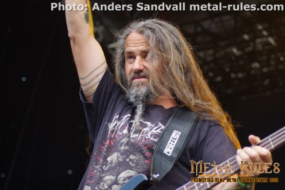 copenhell_2016_clawfinger_live_3