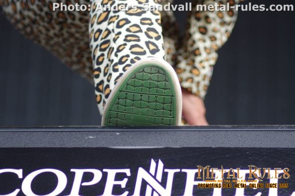 copenhell_2016_clawfinger_live_7