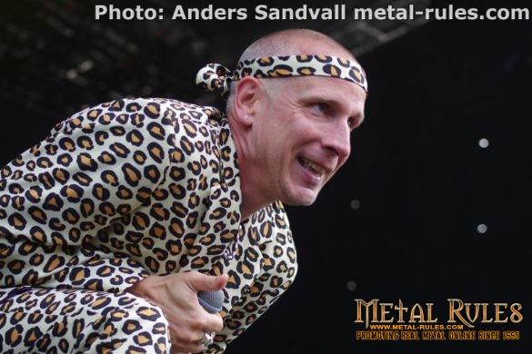 copenhell_2016_clawfinger_live_9