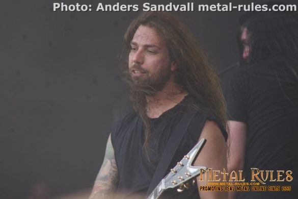 copenhell_2016_entombed_a-d_live_12