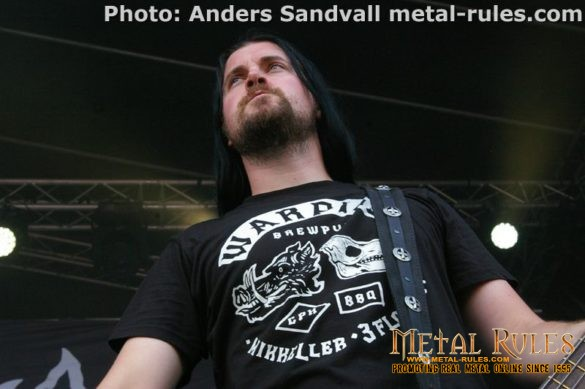 copenhell_2016_entombed_a-d_live_2