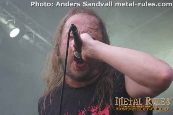 copenhell_2016_entombed_a-d_live_4
