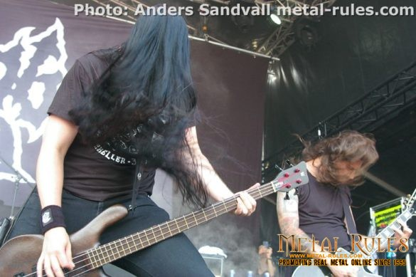 copenhell_2016_entombed_a-d_live_5