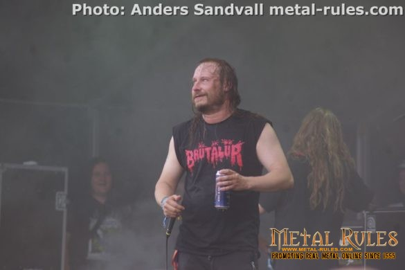 copenhell_2016_entombed_a-d_live_9