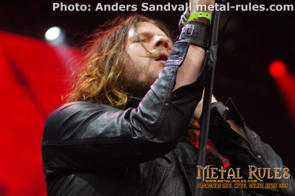 copenhell_2016_rival-sons_live_3