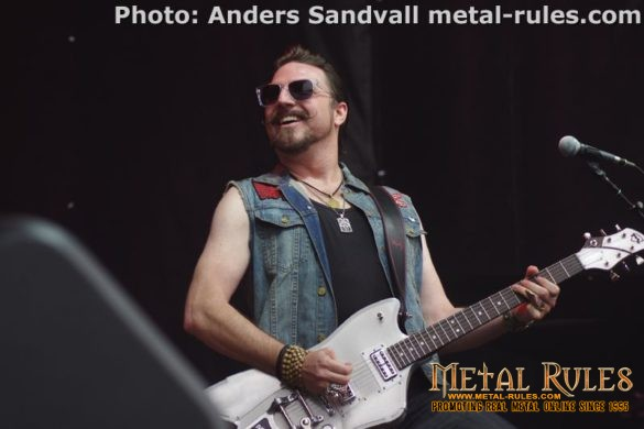 copenhell_2016_rival-sons_live_4
