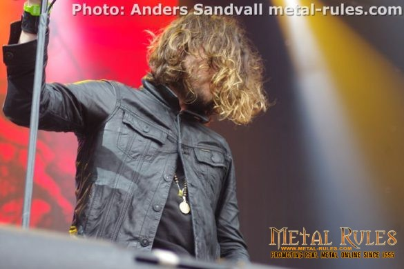 copenhell_2016_rival-sons_live_5
