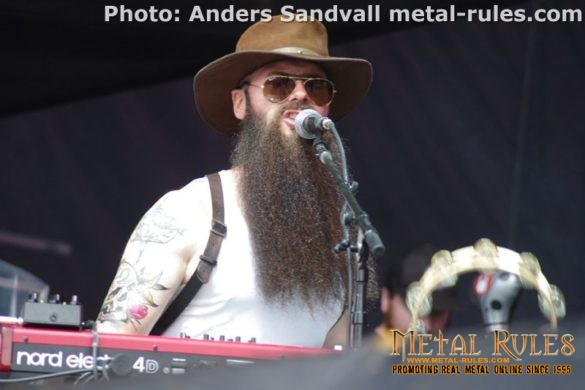 copenhell_2016_rival-sons_live_6
