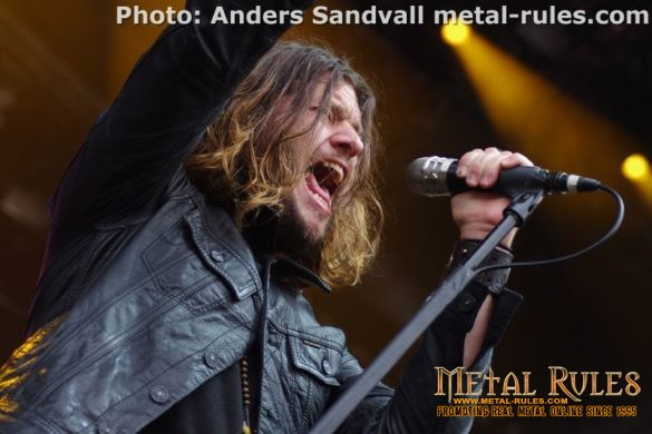 copenhell_2016_rival-sons_live_7