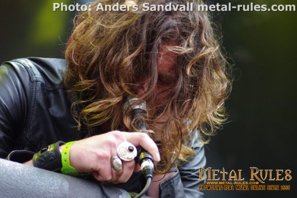 copenhell_2016_rival-sons_live_8