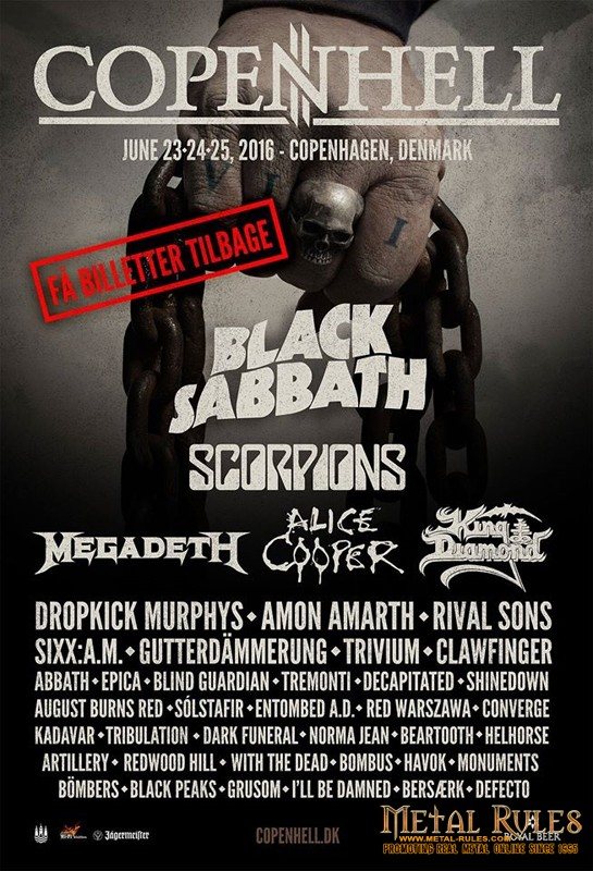 copenhell_poster_2016_1
