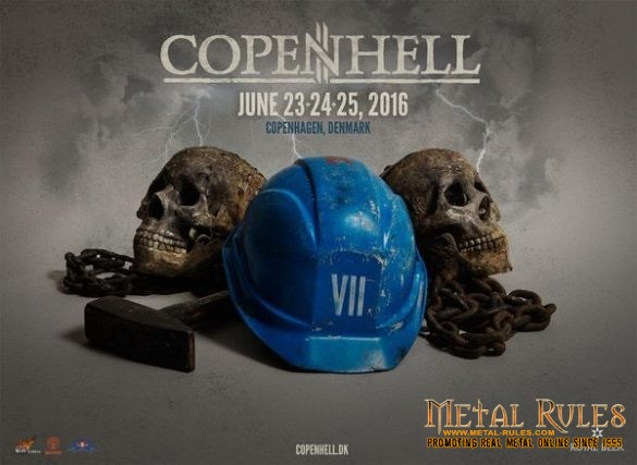 copenhell_poster_2016_11