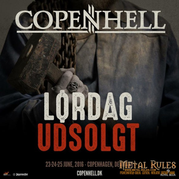 copenhell_poster_2016_3
