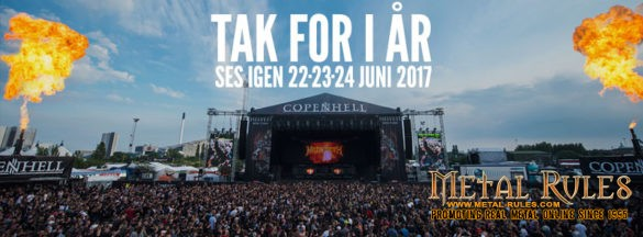 copenhell_poster_2016_7
