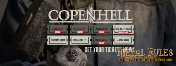 copenhell_poster_2016_9