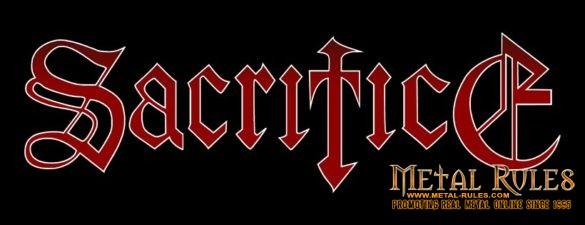 sacrifice-logo1