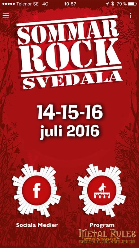 summer_rock_festival_logo_2_2016