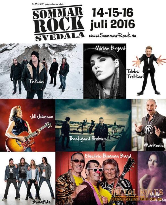 summer_rock_festival_poster_1_2016