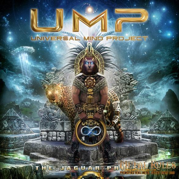 ump_cover_2016