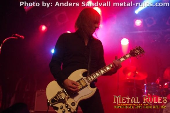 imperial_state_electric_live_kb_malmoe_2016_7