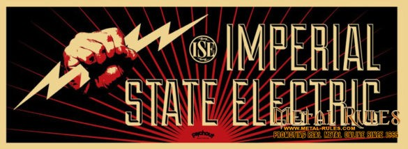 imperial_state_electric_live_kb_malmoe_2016_logo_1