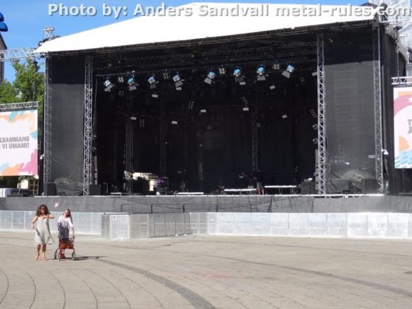 malmoefestival-_2016_overview_3
