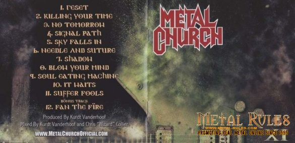 metal-church-xi-2016-cd2-cover-223613