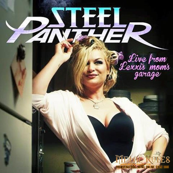 steel_panther_2016_cover_1_copenhagen