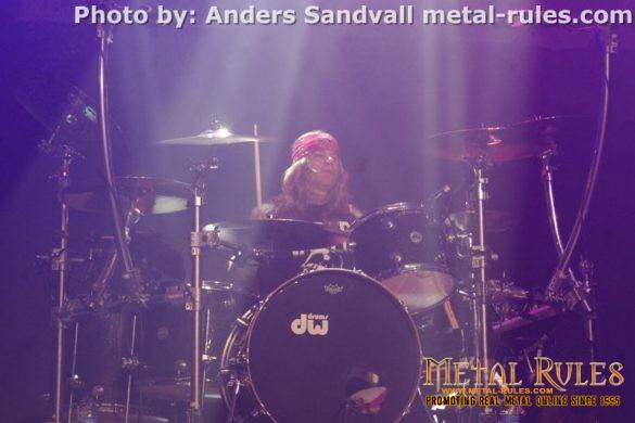 steel_panther_2016_live_10_copenhagen