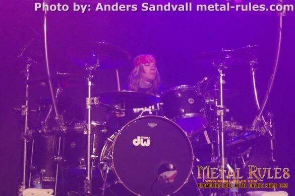 steel_panther_2016_live_3_copenhagen