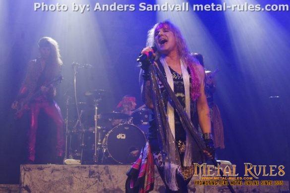 steel_panther_2016_live_6_copenhagen
