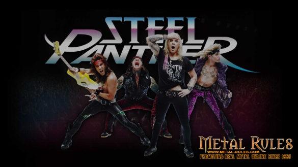 steel_panther_2016_logo_1_copenhagen