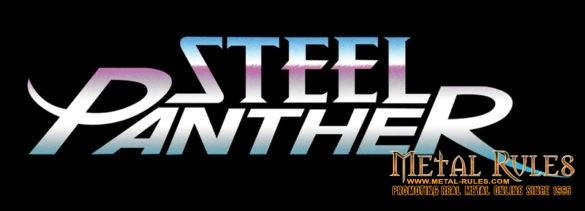 steel_panther_2016_logo_2_copenhagen
