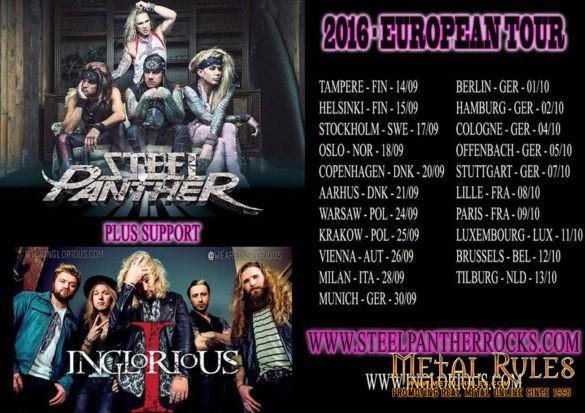steel_panther_2016_poster_1_copenhagen