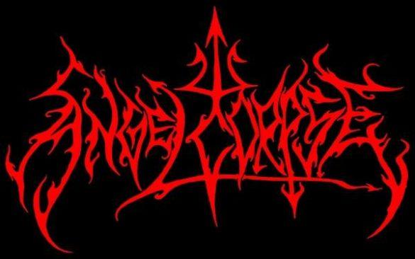 897_logo