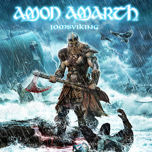 amonamarth-jomsviking